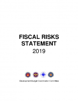 FISCAL_RISKS_STATEMENT_2019